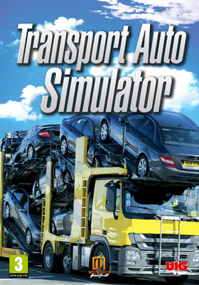 Transport Auto Simulator